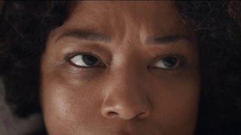 American Express TV Spot, 'Membership: Where Are You?' - Thumbnail 3