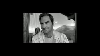 Tennis Warehouse TV Spot, 'Wilson RF97 v13' Featuring Roger Federer - Thumbnail 7