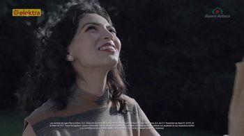 Banco Azteca TV Spot, 'Envía dinero a mamá' [Spanish] - Thumbnail 2