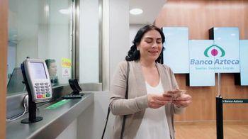 Banco Azteca TV Spot, 'Envía dinero a mamá' [Spanish] - Thumbnail 5