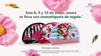 Banco Azteca TV Spot, 'Envía dinero a mamá' [Spanish] - Thumbnail 6