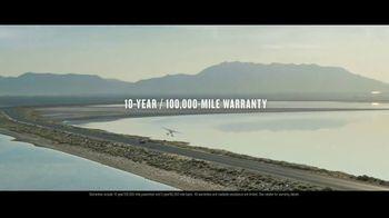 2021 Kia Forte TV Spot, 'Aviator' [T2] - Thumbnail 6