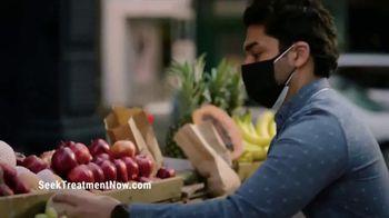 Regeneron TV Spot, 'Monoclonal Antibodies'
