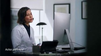 Regeneron TV Spot, 'Monoclonal Antibodies' - Thumbnail 5