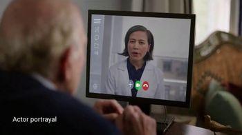 Regeneron TV Spot, 'Monoclonal Antibodies' - Thumbnail 6