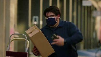 Regeneron TV Spot, 'Monoclonal Antibodies' - Thumbnail 7