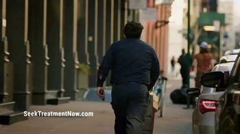 Regeneron TV Spot, 'Monoclonal Antibodies' - Thumbnail 9