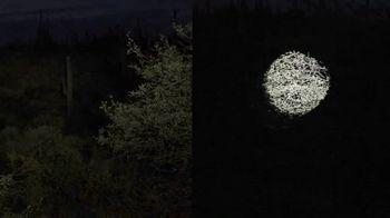 EXUDE Light Direct Light Illuminator TV Spot, 'Built to Outperform' - Thumbnail 2