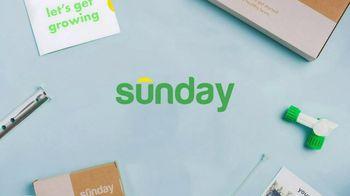 Sunday Lawn Care TV Spot, 'Custom Plan: $20 Off' - Thumbnail 10