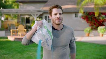 Sunday Lawn Care TV Spot, 'Custom Plan: $20 Off' - Thumbnail 2