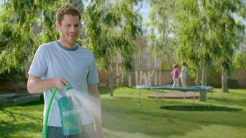 Sunday Lawn Care TV Spot, 'Custom Plan: $20 Off' - Thumbnail 9