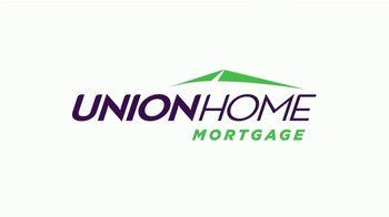 Union Home Mortgage TV Spot, 'Cash Out Refinance' - Thumbnail 8