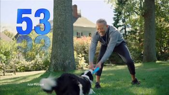 Osteo Bi-Flex TV Spot, 'Made to Move: Feel 35: Up to $22 of Savings'