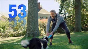 Osteo Bi-Flex TV Spot, 'Made to Move: Feel 35: Up to $22 of Savings' - Thumbnail 2
