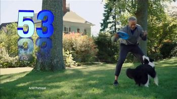 Osteo Bi-Flex TV Spot, 'Made to Move: Feel 35: Up to $22 of Savings' - Thumbnail 3
