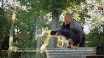 Osteo Bi-Flex TV Spot, 'Made to Move: Feel 35: Up to $22 of Savings' - Thumbnail 5