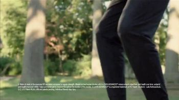Osteo Bi-Flex TV Spot, 'Made to Move: Feel 35: Up to $22 of Savings' - Thumbnail 6