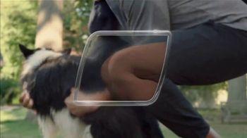 Osteo Bi-Flex TV Spot, 'Made to Move: Feel 35: Up to $22 of Savings' - Thumbnail 7