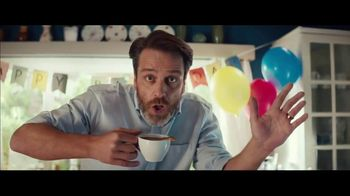 Amazon Prime 2-Hour Grocery Delivery TV Spot, 'Trouble Ahead' Song by Nat King Cole - Thumbnail 2