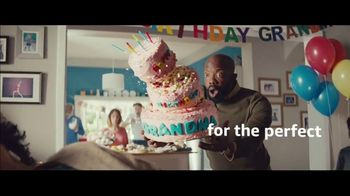 Amazon Prime 2-Hour Grocery Delivery TV Spot, 'Trouble Ahead' Song by Nat King Cole - Thumbnail 8