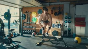 Terminix TV Spot, 'Don't Flex Your Pecs. Terminix.' - Thumbnail 6