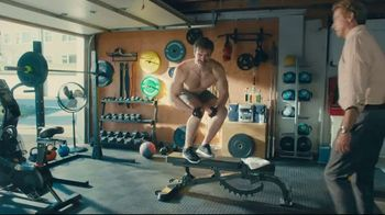 Terminix TV Spot, 'Don't Flex Your Pecs. Terminix.' - Thumbnail 7