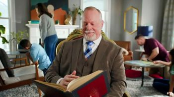 Golden Oak Lending TV Spot, 'Financial Puzzle' - Thumbnail 1