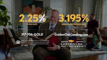 Golden Oak Lending TV Spot, 'Financial Puzzle' - Thumbnail 10
