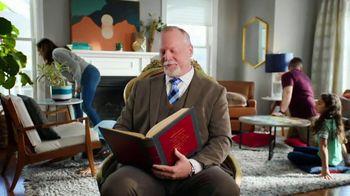 Golden Oak Lending TV Spot, 'Financial Puzzle' - Thumbnail 7