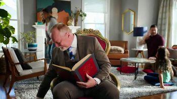Golden Oak Lending TV Spot, 'Financial Puzzle' - Thumbnail 8