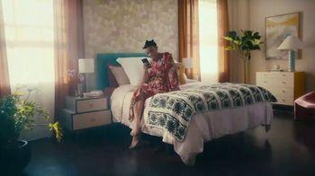 XFINITY Mobile TV Spot, 'You Deserve Better: $30 per Month' - Thumbnail 1