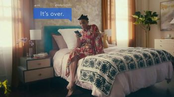 XFINITY Mobile TV Spot, 'You Deserve Better: $30 per Month' - Thumbnail 2