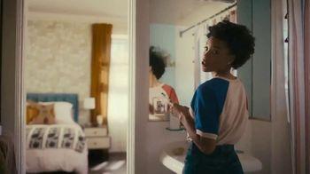XFINITY Mobile TV Spot, 'You Deserve Better: $30 per Month' - Thumbnail 4