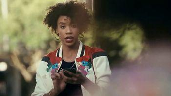 XFINITY Mobile TV Spot, 'You Deserve Better: $30 per Month' - Thumbnail 8