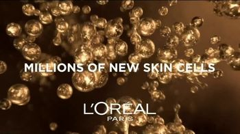 L'Oreal Paris Skin Care Age Perfect Midnight Serum TV Spot, 'A New Beginning' Featuring Viola Davis - Thumbnail 4