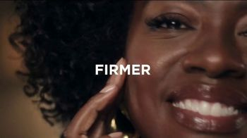 L'Oreal Paris Skin Care Age Perfect Midnight Serum TV Spot, 'A New Beginning' Featuring Viola Davis - Thumbnail 6