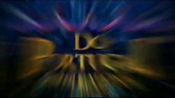 Do Portugal International Circus TV Spot, '2021 Houston: West Oaks Mall' - Thumbnail 3