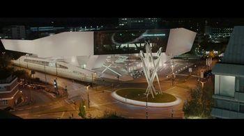 Porsche Taycan TV Spot, 'The Heist' [T2] - Thumbnail 1