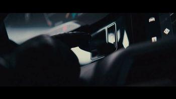 Porsche Taycan TV Spot, 'The Heist' [T2] - Thumbnail 3