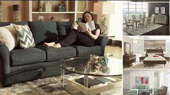 Rooms to Go TV Spot, 'Muebles nuevos' [Spanish] - Thumbnail 7