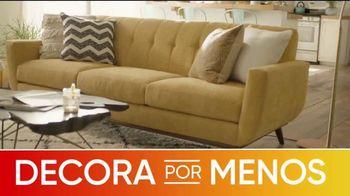 Rooms to Go TV Spot, 'Muebles nuevos' [Spanish] - Thumbnail 6