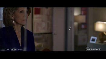 Paramount+ TV Spot, 'Peak Originals and Exclusives' - Thumbnail 1