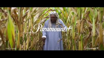 Paramount+ TV Spot, 'Peak Originals and Exclusives' - Thumbnail 2