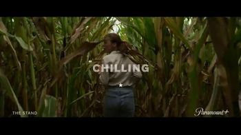 Paramount+ TV Spot, 'Peak Originals and Exclusives' - Thumbnail 4