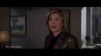 Paramount+ TV Spot, 'Peak Originals and Exclusives' - Thumbnail 6