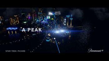Paramount+ TV Spot, 'Peak Originals and Exclusives' - Thumbnail 7
