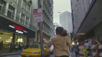 Naked TV Spot, 'Sidewalk' - Thumbnail 3