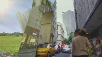 Naked TV Spot, 'Sidewalk' - Thumbnail 4