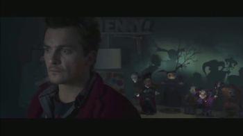Separation - Alternate Trailer 3