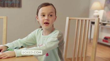 Boxed Wholesale TV Spot, 'Paper Towels: Save 15%' - Thumbnail 9